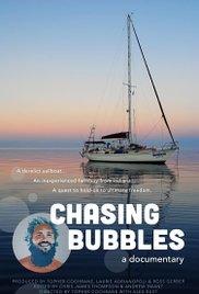 chasingbubbles